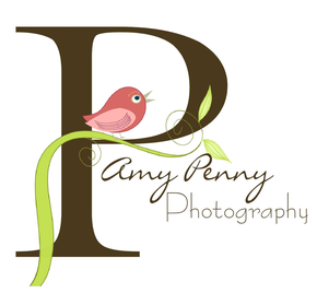 Amy Penny Photography